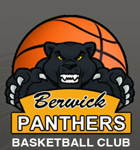 Berwick Panthers Basketball Club